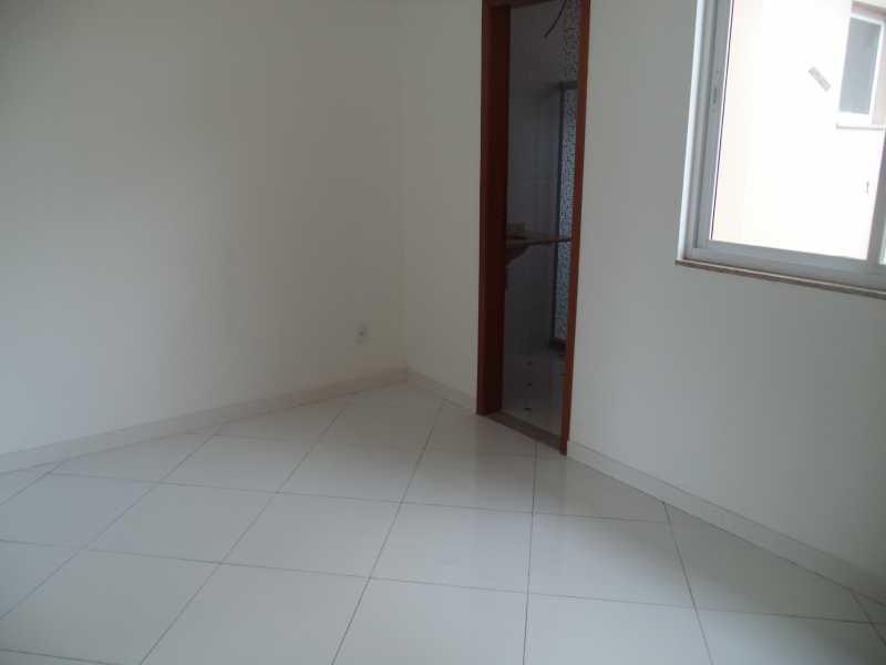 5 - Casa em Condominio Taquara,Rio de Janeiro,RJ À Venda,2 Quartos,133m² - FRCN20053 - 6