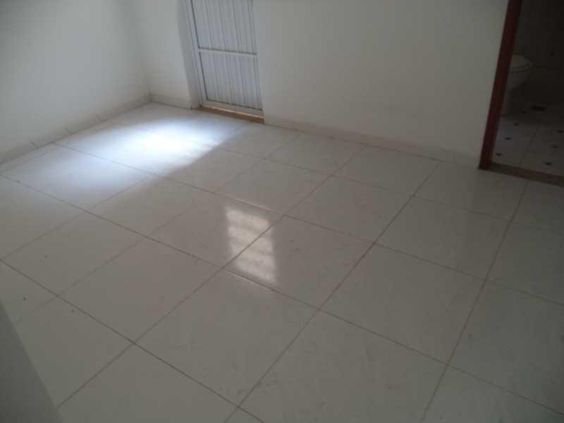 6 - Casa em Condominio Taquara,Rio de Janeiro,RJ À Venda,2 Quartos,133m² - FRCN20053 - 7