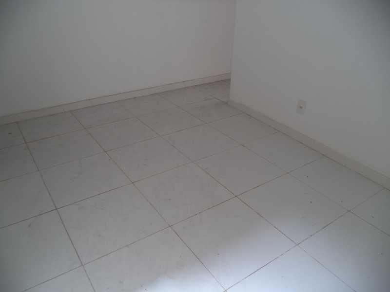 7 - Casa em Condominio Taquara,Rio de Janeiro,RJ À Venda,2 Quartos,133m² - FRCN20053 - 8