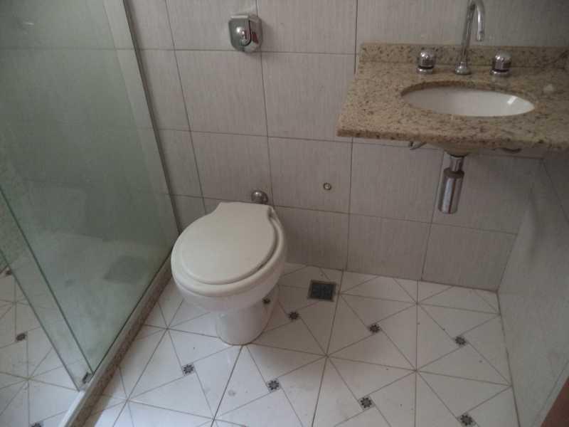 11 - Casa em Condominio Taquara,Rio de Janeiro,RJ À Venda,2 Quartos,133m² - FRCN20053 - 12