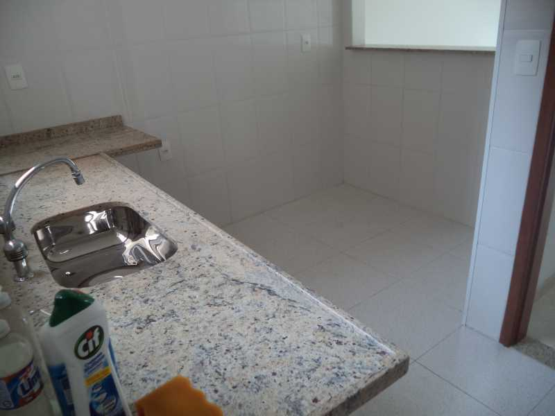 13 - Casa em Condominio Taquara,Rio de Janeiro,RJ À Venda,2 Quartos,133m² - FRCN20053 - 14
