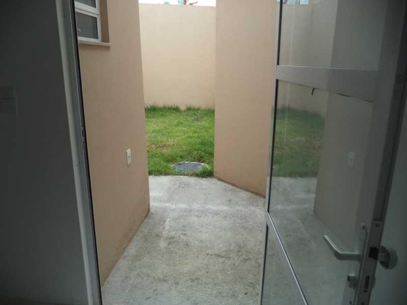 26 - Casa em Condominio Taquara,Rio de Janeiro,RJ À Venda,2 Quartos,133m² - FRCN20053 - 27