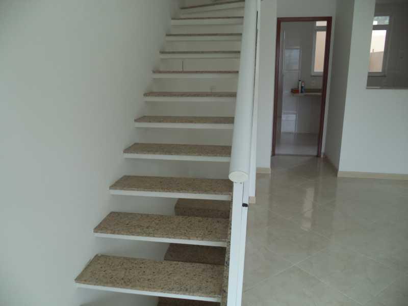 DSC01701 - Casa em Condominio Taquara,Rio de Janeiro,RJ À Venda,2 Quartos,133m² - FRCN20053 - 28