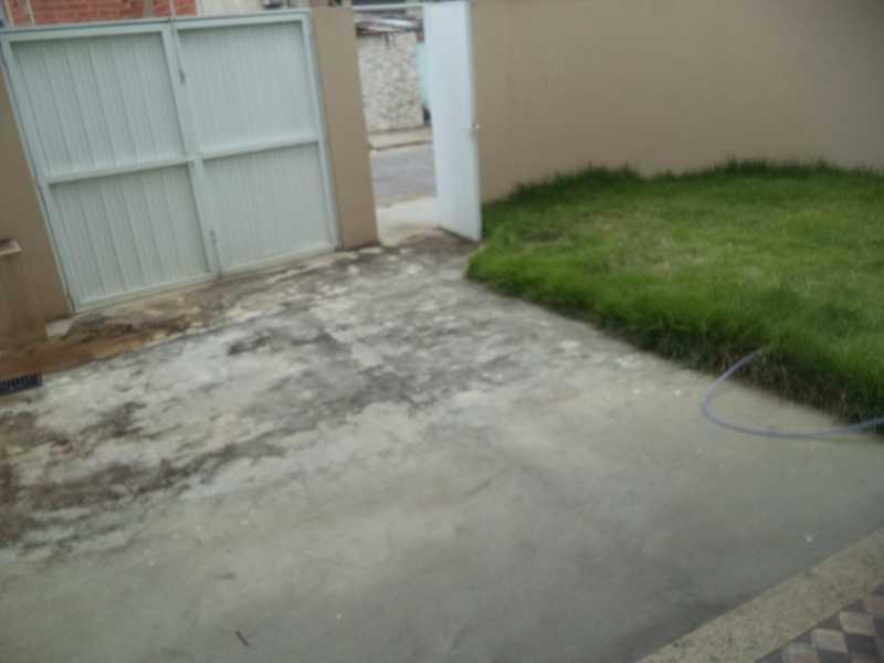 25 - Casa em Condominio Taquara,Rio de Janeiro,RJ À Venda,2 Quartos,155m² - FRCN20054 - 25