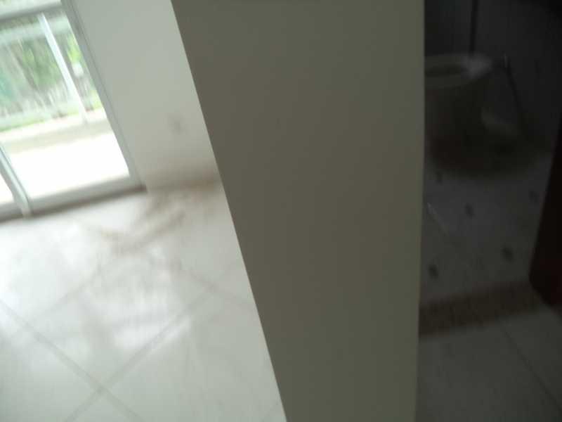 DSC01724 - Casa em Condominio Taquara,Rio de Janeiro,RJ À Venda,2 Quartos,155m² - FRCN20054 - 29