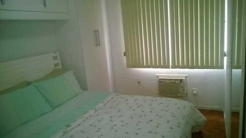 IMG-20180521-WA0262 - Apartamento 2 quartos à venda Cachambi, Rio de Janeiro - R$ 255.000 - MEAP20657 - 5