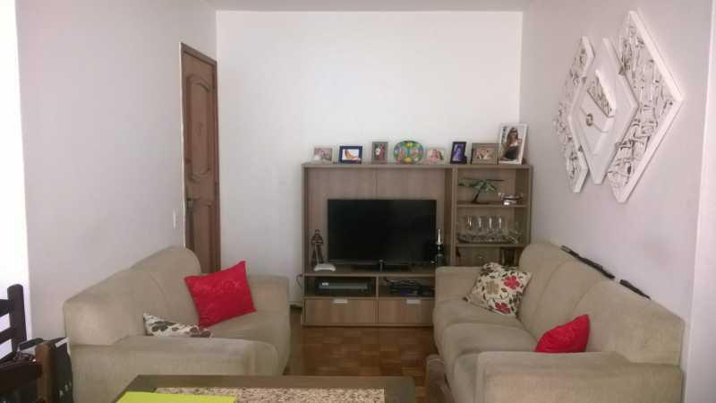 IMG-20180521-WA0263 - Apartamento 2 quartos à venda Cachambi, Rio de Janeiro - R$ 255.000 - MEAP20657 - 1
