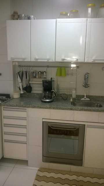 IMG-20180521-WA0264 - Apartamento 2 quartos à venda Cachambi, Rio de Janeiro - R$ 255.000 - MEAP20657 - 13