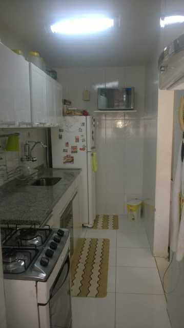 IMG-20180521-WA0266 - Apartamento 2 quartos à venda Cachambi, Rio de Janeiro - R$ 255.000 - MEAP20657 - 14