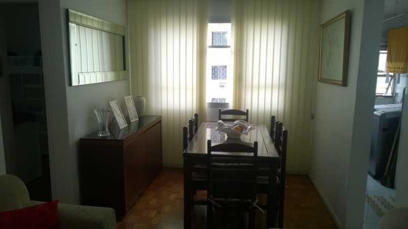 IMG-20180521-WA0268 - Apartamento 2 quartos à venda Cachambi, Rio de Janeiro - R$ 255.000 - MEAP20657 - 3