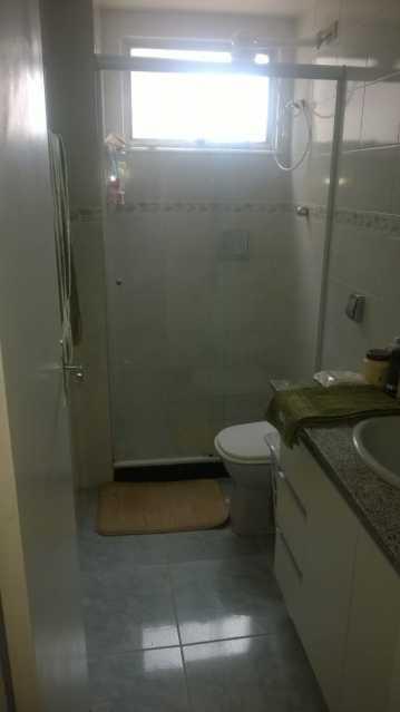 IMG-20180521-WA0272 - Apartamento 2 quartos à venda Cachambi, Rio de Janeiro - R$ 255.000 - MEAP20657 - 11