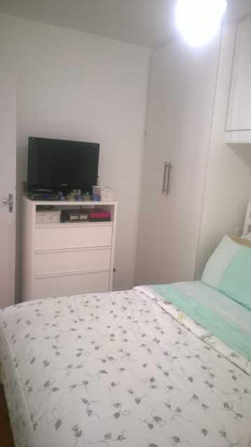 IMG-20180521-WA0275 - Apartamento 2 quartos à venda Cachambi, Rio de Janeiro - R$ 255.000 - MEAP20657 - 7