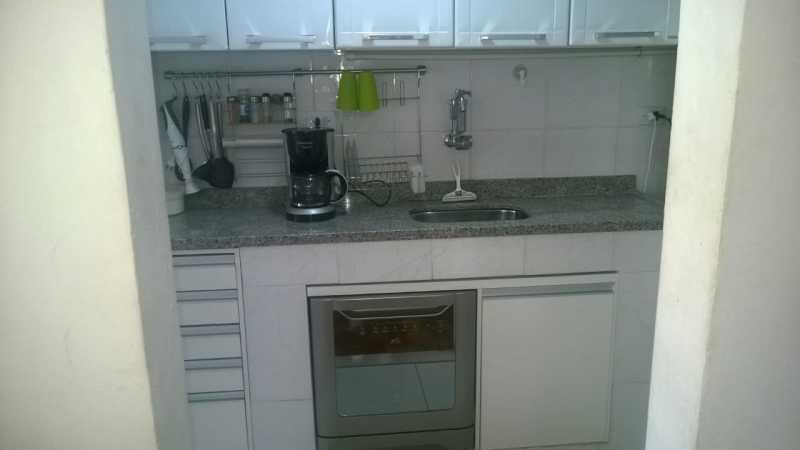 IMG-20180521-WA0280 - Apartamento 2 quartos à venda Cachambi, Rio de Janeiro - R$ 255.000 - MEAP20657 - 16