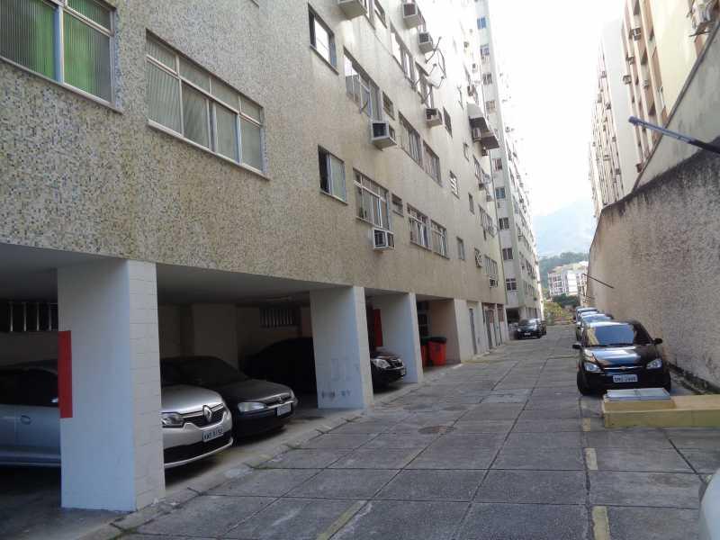 DSC00425 - Apartamento Engenho Novo,Rio de Janeiro,RJ À Venda,1 Quarto,61m² - MEAP10095 - 22