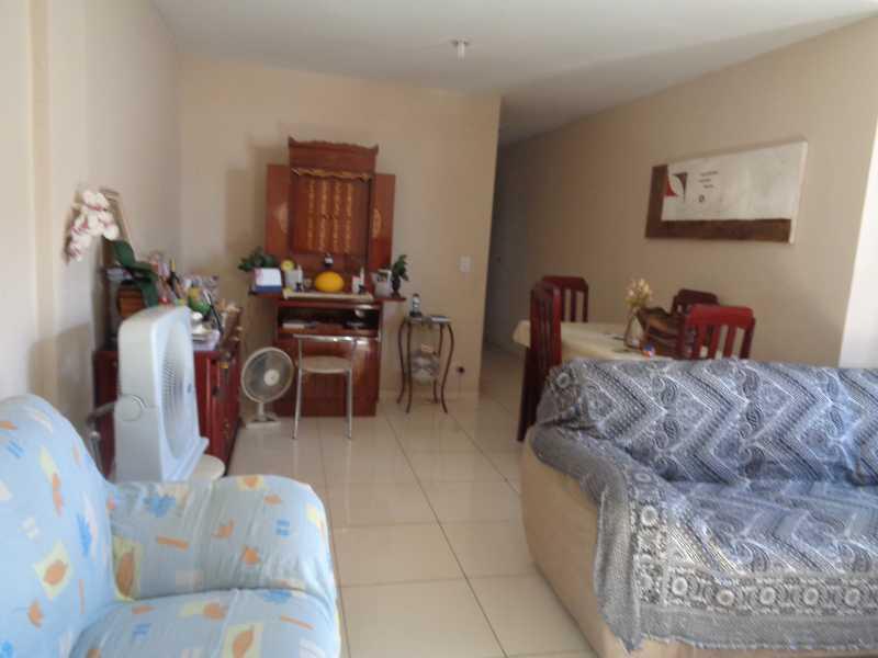 DSC00434 - Apartamento Engenho Novo,Rio de Janeiro,RJ À Venda,1 Quarto,61m² - MEAP10095 - 4