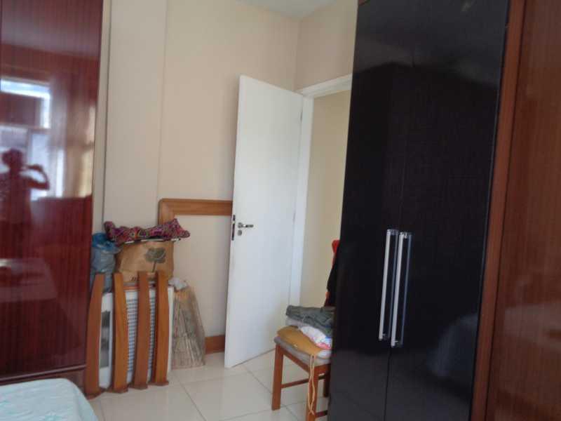 DSC00444 - Apartamento Engenho Novo,Rio de Janeiro,RJ À Venda,1 Quarto,61m² - MEAP10095 - 9