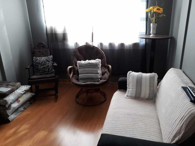 3 - Apartamento 2 quartos à venda Engenho de Dentro, Rio de Janeiro - R$ 260.000 - MEAP20672 - 7