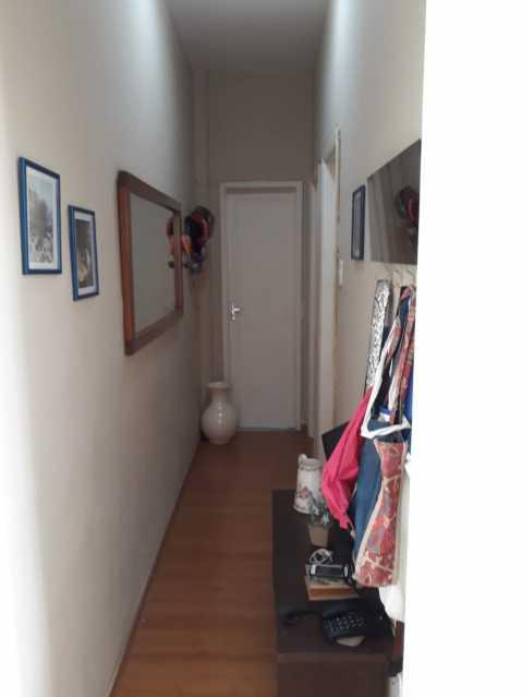 4 - Apartamento 2 quartos à venda Engenho de Dentro, Rio de Janeiro - R$ 260.000 - MEAP20672 - 4