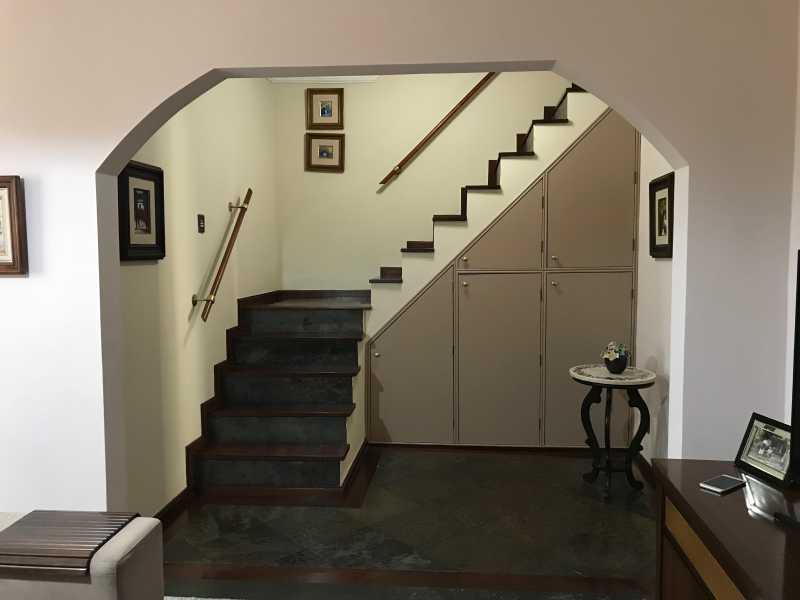 08 - Casa 3 quartos à venda Pechincha, Rio de Janeiro - R$ 695.000 - FRCA30016 - 9