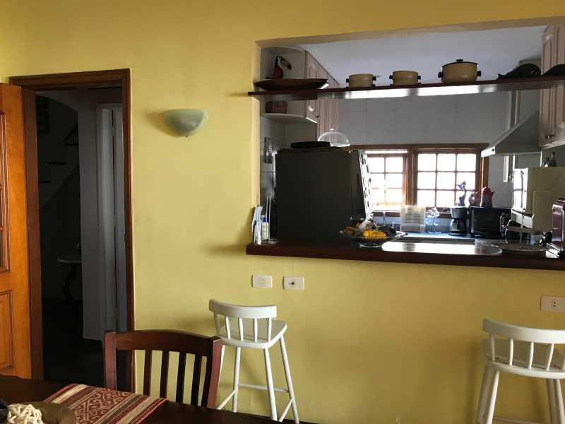10 - Casa 3 quartos à venda Pechincha, Rio de Janeiro - R$ 695.000 - FRCA30016 - 11