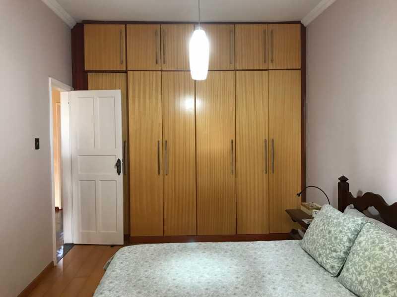 11 - Casa 3 quartos à venda Pechincha, Rio de Janeiro - R$ 695.000 - FRCA30016 - 12