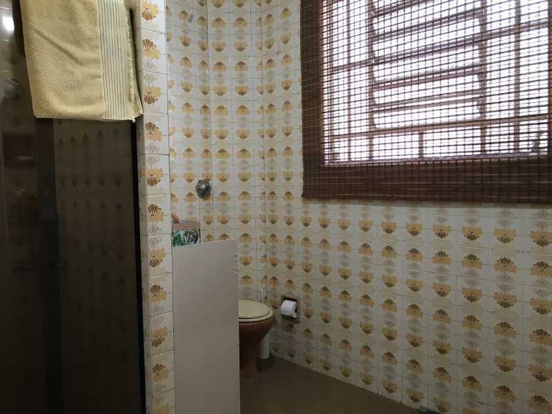 17 - Casa 3 quartos à venda Pechincha, Rio de Janeiro - R$ 695.000 - FRCA30016 - 18