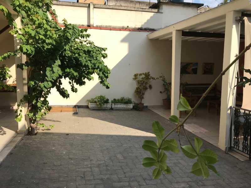 27 - Casa 3 quartos à venda Pechincha, Rio de Janeiro - R$ 695.000 - FRCA30016 - 28