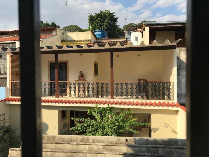29 - Casa 3 quartos à venda Pechincha, Rio de Janeiro - R$ 695.000 - FRCA30016 - 30