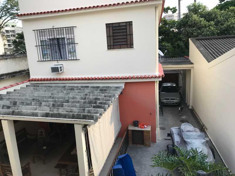 30 - Casa 3 quartos à venda Pechincha, Rio de Janeiro - R$ 695.000 - FRCA30016 - 31