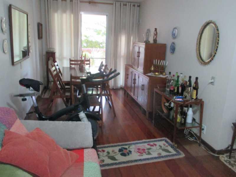 05 - Apartamento 3 quartos à venda Recreio dos Bandeirantes, Rio de Janeiro - R$ 980.000 - FRAP30413 - 6