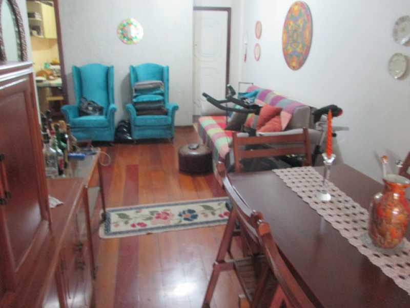 06 - Apartamento 3 quartos à venda Recreio dos Bandeirantes, Rio de Janeiro - R$ 980.000 - FRAP30413 - 7