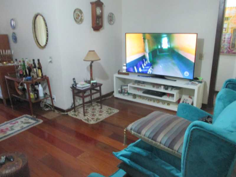 07 - Apartamento 3 quartos à venda Recreio dos Bandeirantes, Rio de Janeiro - R$ 980.000 - FRAP30413 - 8