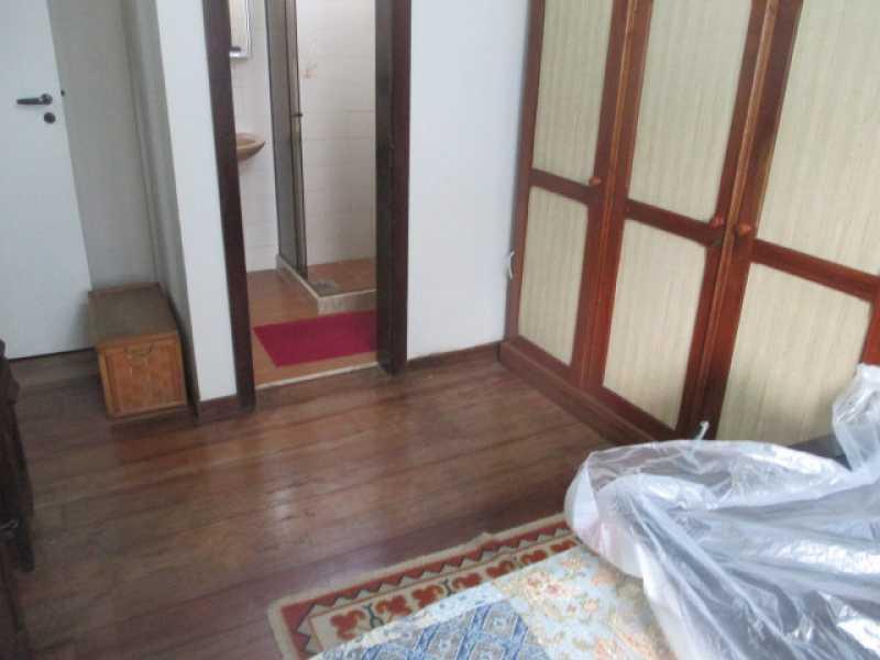 09 - Apartamento 3 quartos à venda Recreio dos Bandeirantes, Rio de Janeiro - R$ 980.000 - FRAP30413 - 10