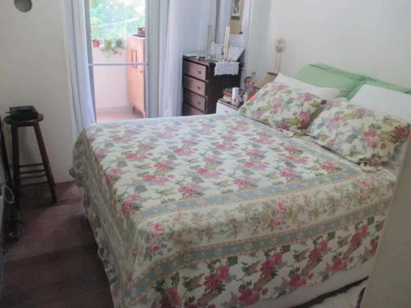 10 - Apartamento 3 quartos à venda Recreio dos Bandeirantes, Rio de Janeiro - R$ 980.000 - FRAP30413 - 11
