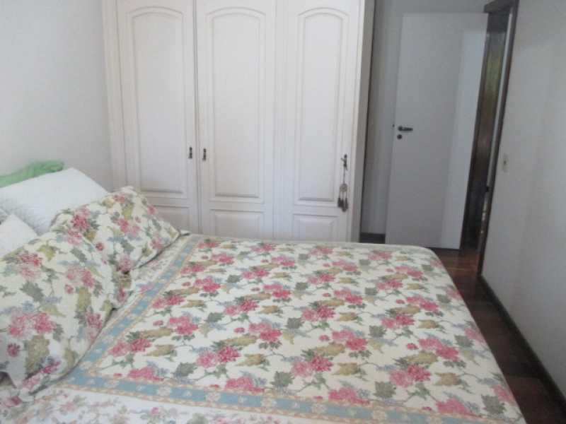 11 - Apartamento 3 quartos à venda Recreio dos Bandeirantes, Rio de Janeiro - R$ 980.000 - FRAP30413 - 12