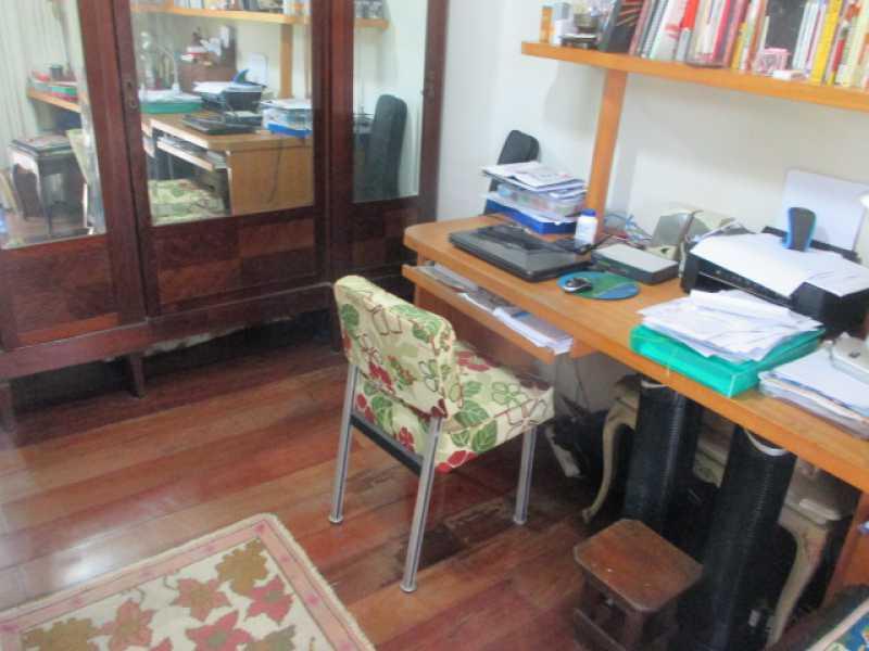 13 - Apartamento 3 quartos à venda Recreio dos Bandeirantes, Rio de Janeiro - R$ 980.000 - FRAP30413 - 14