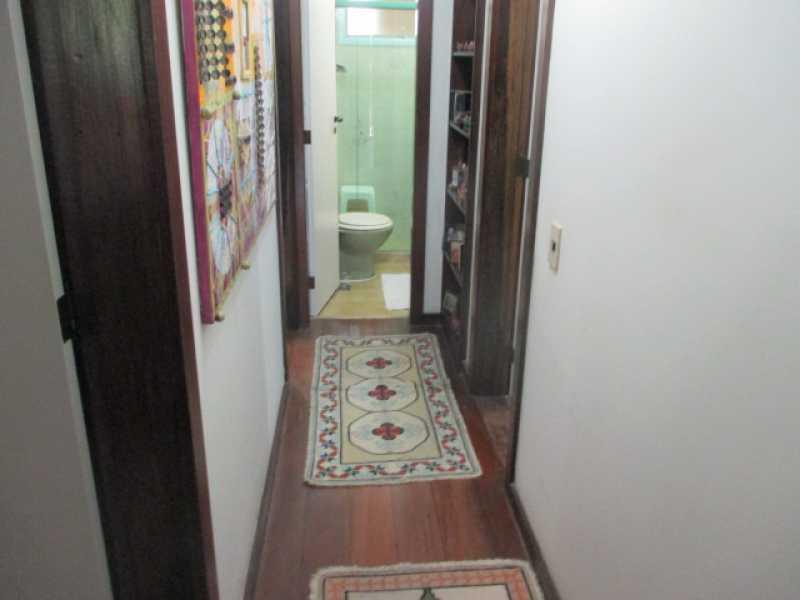 14 - Apartamento 3 quartos à venda Recreio dos Bandeirantes, Rio de Janeiro - R$ 980.000 - FRAP30413 - 15
