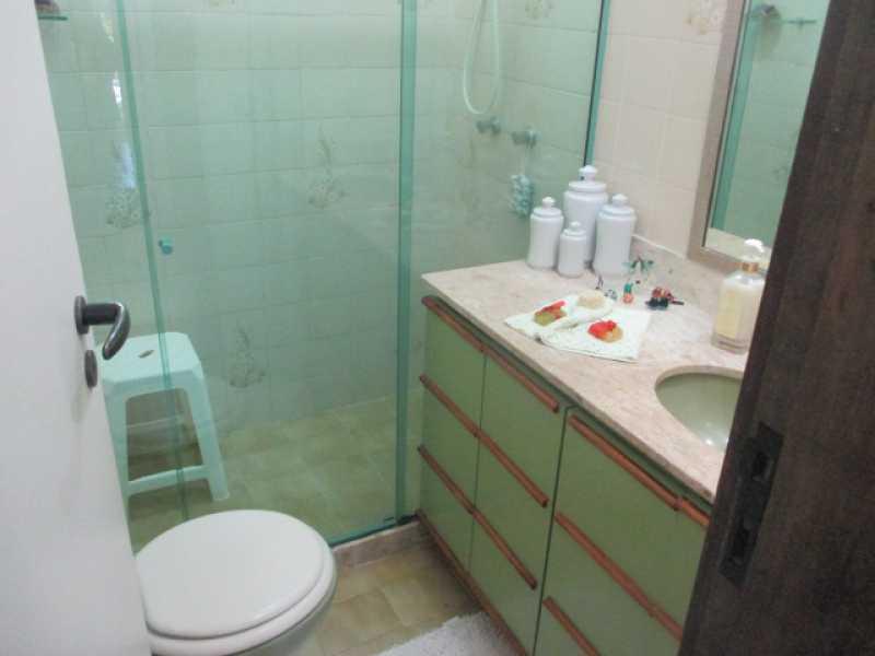 15 - Apartamento 3 quartos à venda Recreio dos Bandeirantes, Rio de Janeiro - R$ 980.000 - FRAP30413 - 16