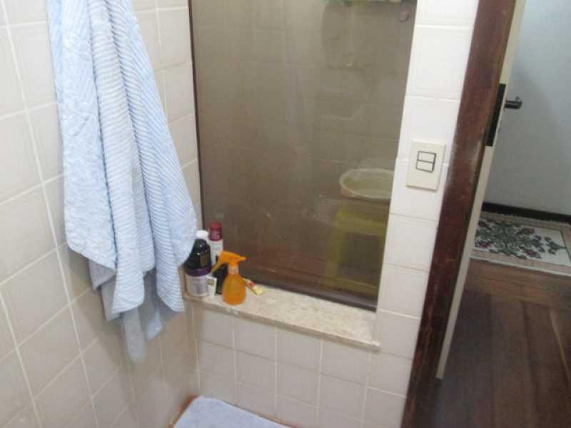 17 - Apartamento 3 quartos à venda Recreio dos Bandeirantes, Rio de Janeiro - R$ 980.000 - FRAP30413 - 18