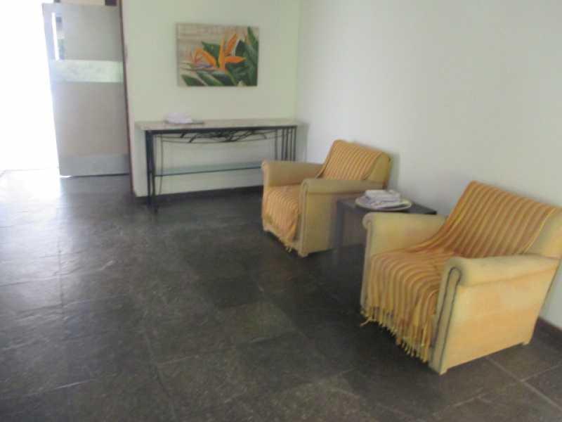 22 - Apartamento 3 quartos à venda Recreio dos Bandeirantes, Rio de Janeiro - R$ 980.000 - FRAP30413 - 23
