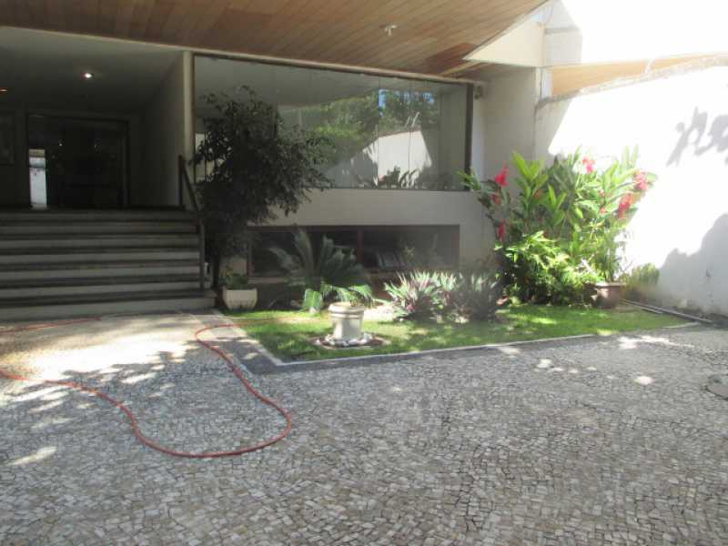 23 - Apartamento 3 quartos à venda Recreio dos Bandeirantes, Rio de Janeiro - R$ 980.000 - FRAP30413 - 24