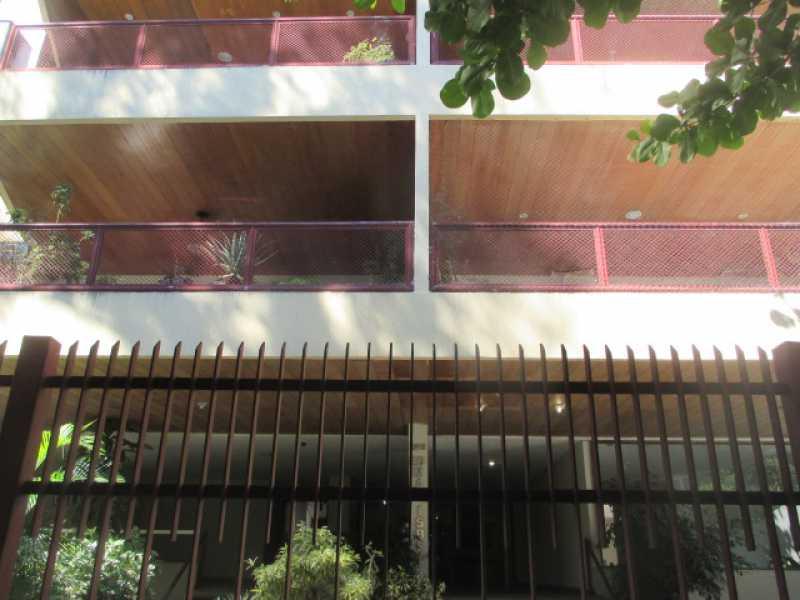 24 - Apartamento 3 quartos à venda Recreio dos Bandeirantes, Rio de Janeiro - R$ 980.000 - FRAP30413 - 25
