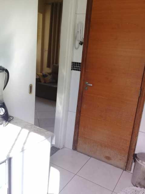 IMG-20180524-WA0113 - Apartamento 2 quartos à venda Engenho de Dentro, Rio de Janeiro - R$ 229.000 - MEAP20676 - 18