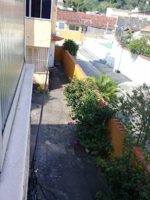 IMG-20180524-WA0119 - Apartamento 2 quartos à venda Engenho de Dentro, Rio de Janeiro - R$ 229.000 - MEAP20676 - 22
