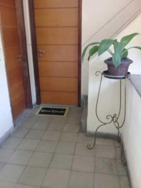 IMG-20180524-WA0120 - Apartamento 2 quartos à venda Engenho de Dentro, Rio de Janeiro - R$ 229.000 - MEAP20676 - 19