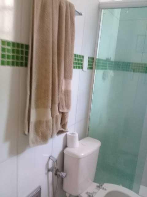 IMG-20180524-WA0121 - Apartamento 2 quartos à venda Engenho de Dentro, Rio de Janeiro - R$ 229.000 - MEAP20676 - 11