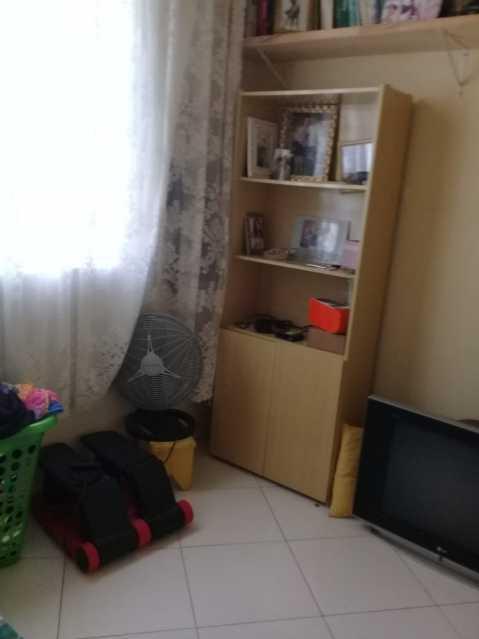 IMG-20180524-WA0122 - Apartamento 2 quartos à venda Engenho de Dentro, Rio de Janeiro - R$ 229.000 - MEAP20676 - 4