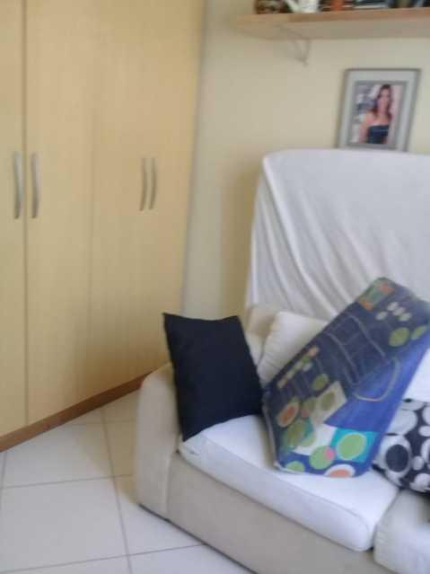 IMG-20180524-WA0124 - Apartamento 2 quartos à venda Engenho de Dentro, Rio de Janeiro - R$ 229.000 - MEAP20676 - 10