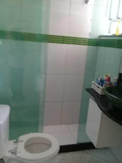 IMG-20180524-WA0125 - Apartamento 2 quartos à venda Engenho de Dentro, Rio de Janeiro - R$ 229.000 - MEAP20676 - 12