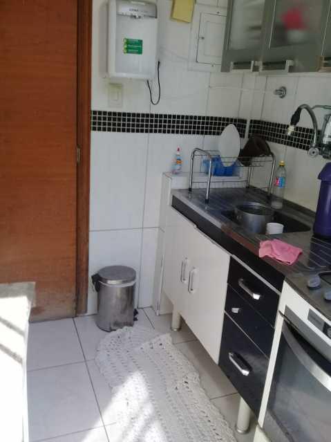 IMG-20180524-WA0126 - Apartamento 2 quartos à venda Engenho de Dentro, Rio de Janeiro - R$ 229.000 - MEAP20676 - 14